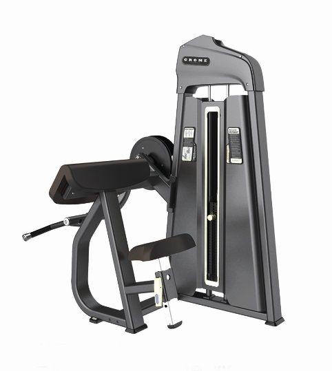 Силовой тренажер GROME fitness GF5030A