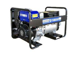 Сварочный генератор Energo EB 6,5/400-W220YEDCK