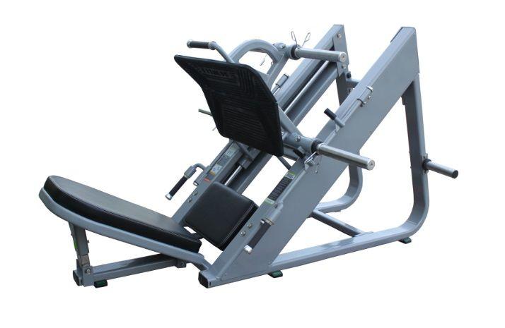 Силовой тренажер Grome fitness GF5056A