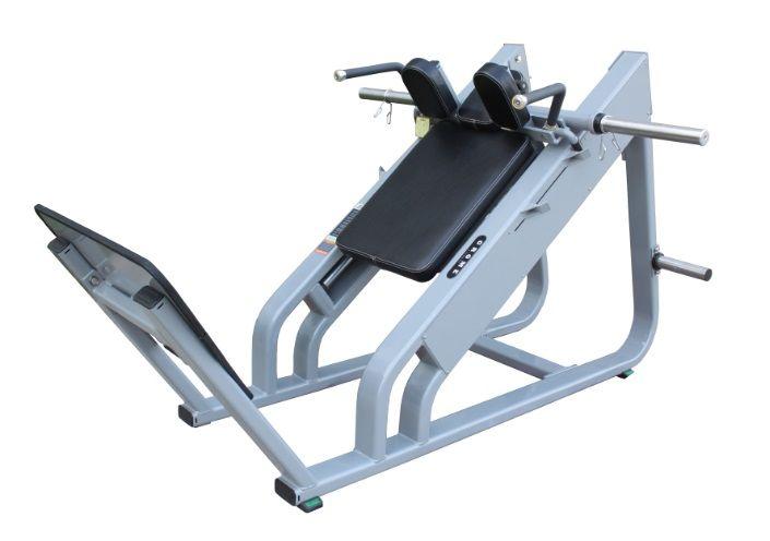 Силовой тренажер Grome fitness GF5057A