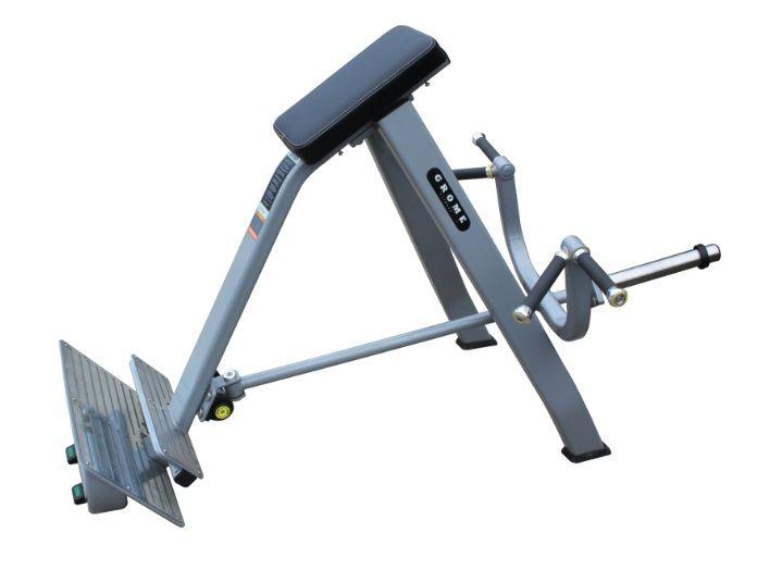 Силовой тренажер Grome fitness GF5061A