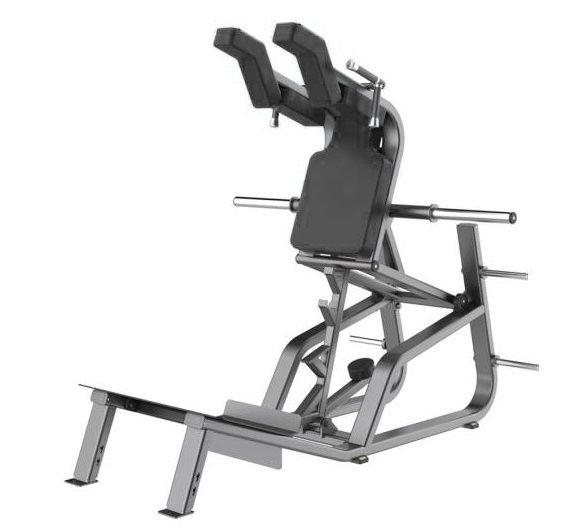 Силовой тренажер Grome fitness GF5065A