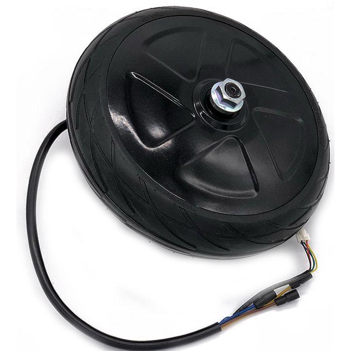 Мотор-колесо для Ninebot KickScooter ES1