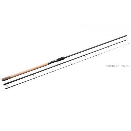 Фидерное удилище Flagman Mantaray Elite Feeder Medium 3,90 м / тест: 90 гр
