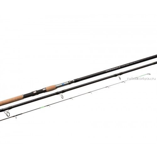 Фидерное удилище Flagman Armadale Feeder ARH360FJ 3,60 м / тест: 100 гр