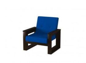 Кресло Стикер 1