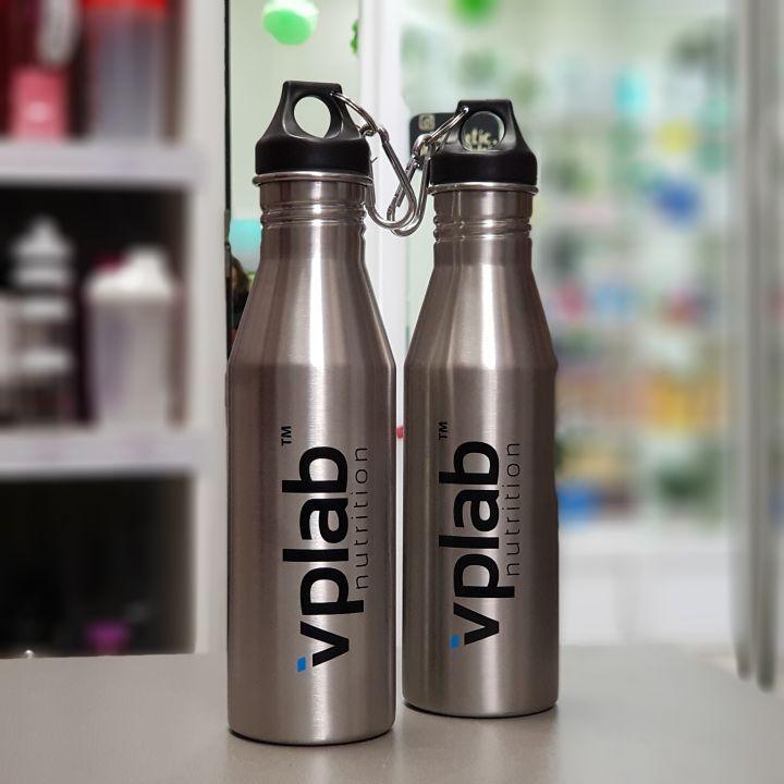 Бутылка VPlab