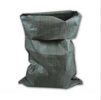 Мешок п/п 55*95 зеленый