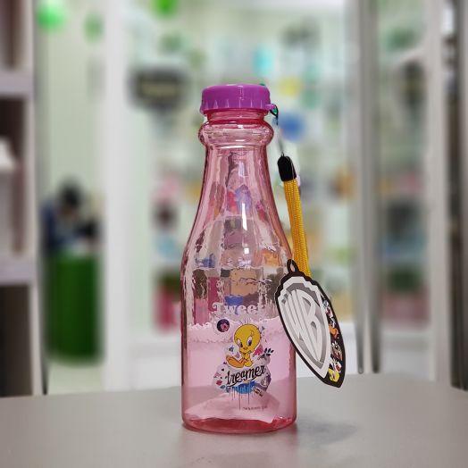 Бутылка IRONTRUE 550ml Looney Tunes