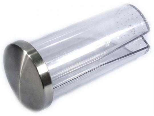 Толкатель для соковыжималки Kenwood JE850, JE880