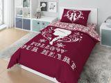 Детское постельное белье Follow your heart 732236