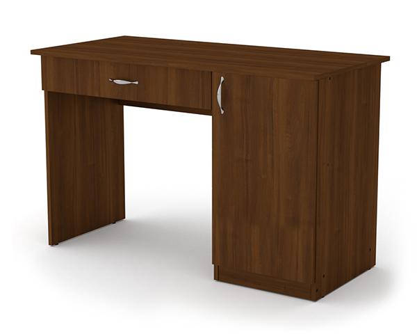 Письменный стол СТ-2