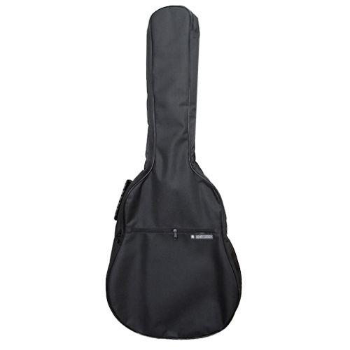 EMUZIN ЧГ-41 Чехол для 12-стр. гитары