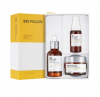 MISSHA Bee Pollen Renew Special Set  - Набор для лица для сухой кожи лица