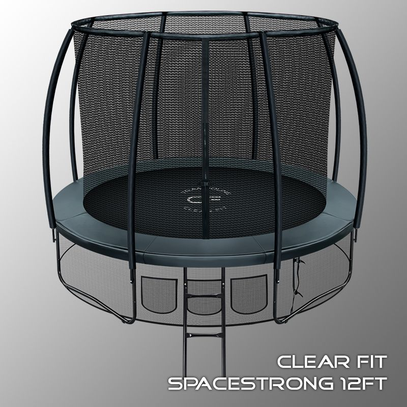 Clear Fit SpaceStrong 12ft