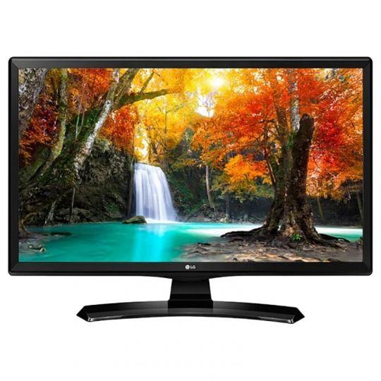 Телевизор LG 24TK410V-PZ (2018)