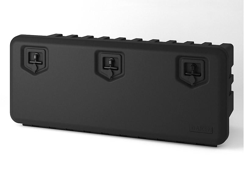 Ящик для инструментов DAKEN (арт.: 81209)