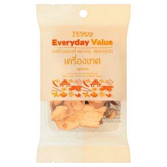 Тайские специи для супа Tesco Everyday 45 гр