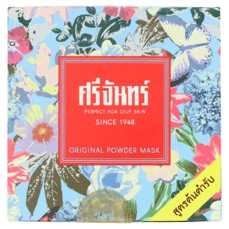Пудра для лица Srichand Powder 20 гр