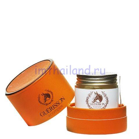 Суперпитательный крем для лица Belov Guerisson 9 Complex Cream 70 гр