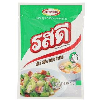 Тайские специи для свинины Ros Dee 75 гр