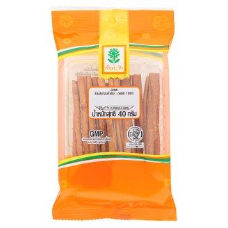 Палочки корицы Ton Tawan Cinnamon 40 гр