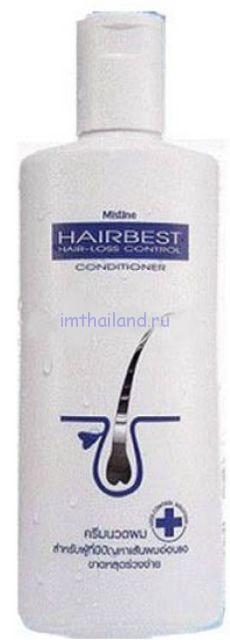 Кондиционер от выпадения волос Mistine 250 мл