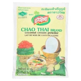 Кокосовое молоко порошок Chao Thai 60 гр