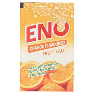 Средство от изжоги - фруктовая соль Апельсин ENO 4.3 гр