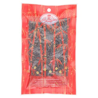 Черный тайский перец целиком Kaewta 70 гр