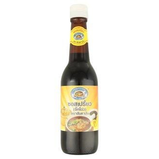 Андаманский кисло-сладкий соус для морепродуктов 300 мл