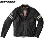 Мотокуртка Spidi Vintage, Черно-серый