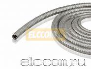 Металлорукав диаметр 10 (100м/уп)