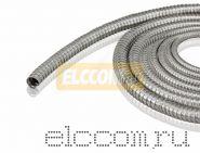 Металлорукав диаметр12 (100м/уп)