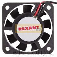 Вентилятор RX 4010MS 24VDC