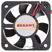 Вентилятор RX 5010MS 12VDC