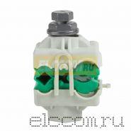 Ответвительный зажим N 640-TE 6-120/6-35 мм2