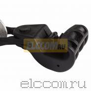 Комплект промежуточной подвески ES 1500-TE 16-95 мм2, 12 кН