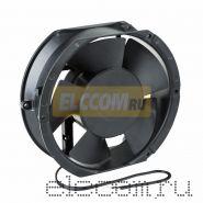 Вентилятор RQA 172x150x50HBL 220VAC