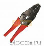Кримпер для обжима клемм 10,0 - 35,0 мм2, (HT-301 S) (HS-35WF) ТАЙВАНЬ