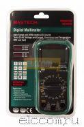 Универсальный мультиметр MS8238 MASTECH