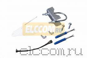 Антенна наружная направленная для USB-модема 3G/4G (LTE) (модель RX-452 ) REXANT