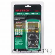 Универсальный мультиметр MS8221С MASTECH