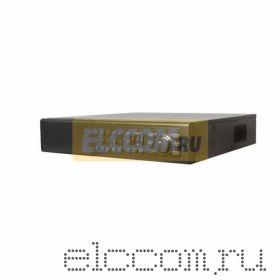 Видеорегистратор аналоговый 8-ми канальный (профессиональный) (без HDD)