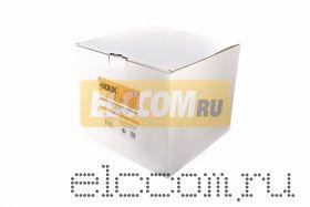 Электросушилка для овощей и фруктов DUX 0301; 350 Вт, термостат, цвет: белый