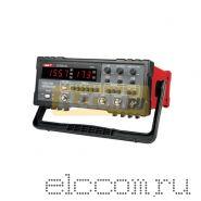 Генератор сигналов UNI-T UTG9002C