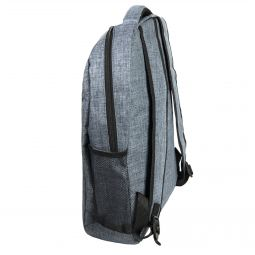 рюкзаки Verbel