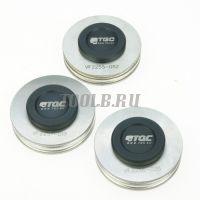 Колесо для измерения толщины мокрого слоя TQC Sheen VF2257 цена