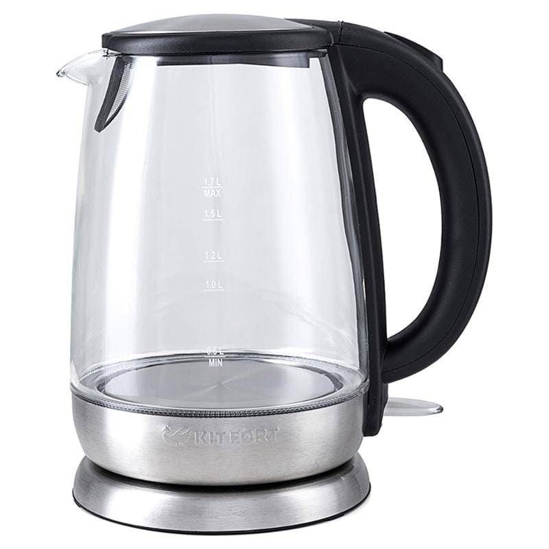 Чайник KitFort КТ-619
