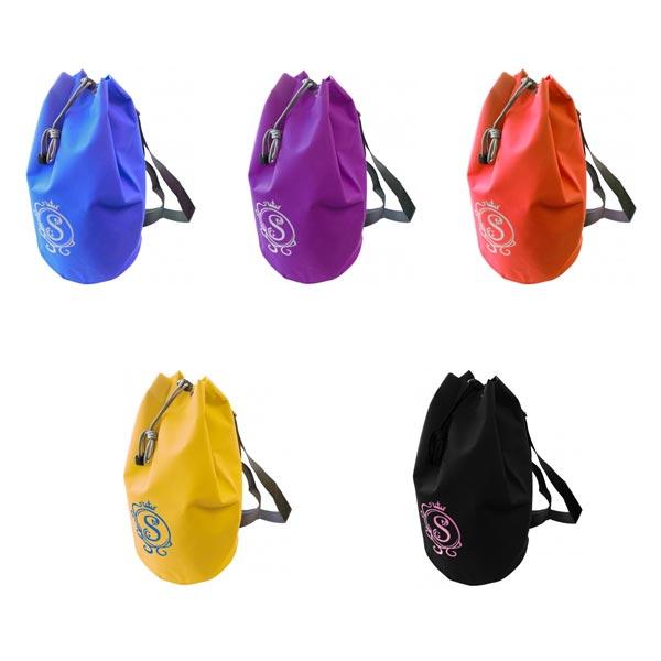Рюкзак для художественной гимнастики GPS00051 40x22x22см